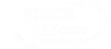 Pickerel Bay Cabins